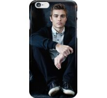 Dave Franco iPhone Case/Skin