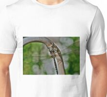 Dragonfly!!! Unisex T-Shirt