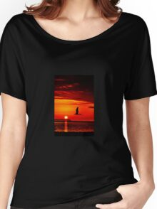 Take me to the sun Women's Relaxed Fit T-Shirt