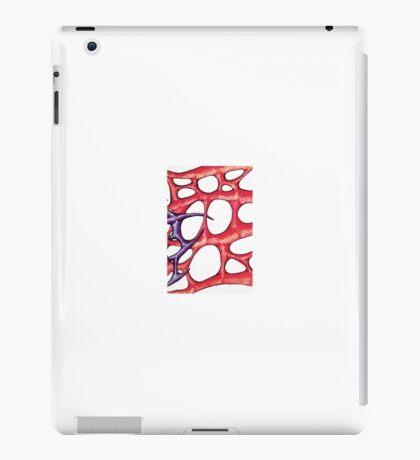 Cardio 3 iPad Case/Skin