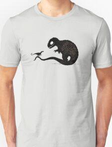 T Rex & Raptor T-Shirt