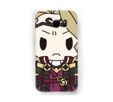 Fire Emblem: Fates Xander Chibi Samsung Galaxy Case/Skin
