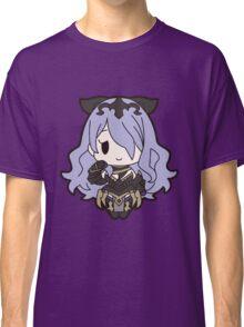Fire Emblem: Fates Camilla Chibi Classic T-Shirt