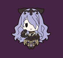 Fire Emblem: Fates Camilla Chibi Unisex T-Shirt