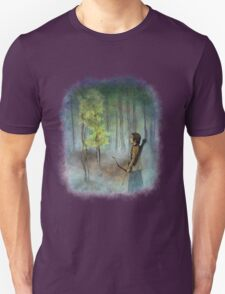 Everdeen Forest T-Shirt