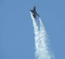 F16 vertical by purpleminx