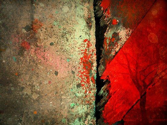 Two Halves by Tara  Turner