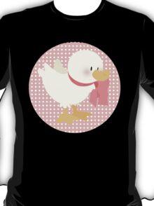 duck (female) T-Shirt