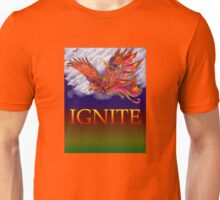 IGNITE Unisex T-Shirt