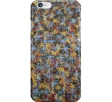 Charlotte iPhone Case/Skin