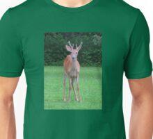 Young Buck ~ For Viv (vigor) Unisex T-Shirt