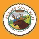 MOOSE KNUCKLE (FULL) by dragonindenver