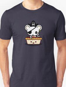 Pie Rat T-Shirt