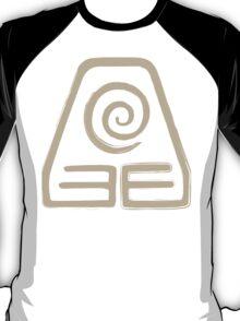Earth Nation T-Shirt