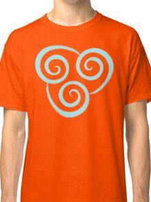 Air Nation Classic T-Shirt