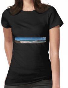 Whitehaven Beach, Whitsunday's, QLD, Australia T-Shirt