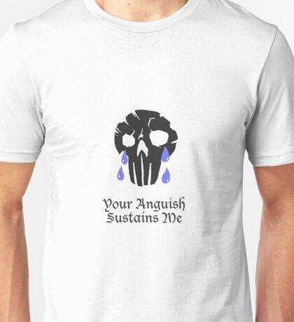 Mtg - Anguish Unisex T-Shirt