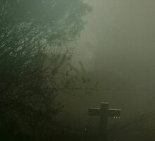 Wudinna cross by kurrawinya