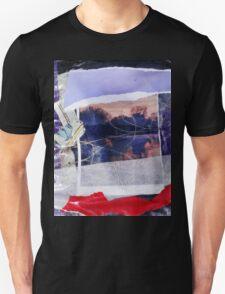 Landscape Somerset T-Shirt