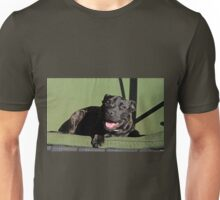 It's Me.... Milly....  Unisex T-Shirt