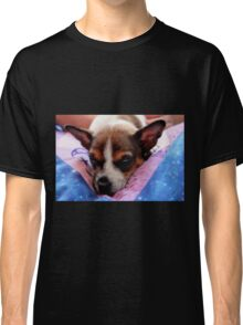 Meet Kudelz Classic T-Shirt