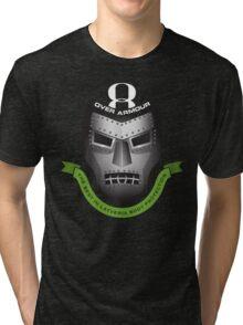 Over Armour Tri-blend T-Shirt