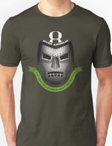 Over Armour T-Shirt
