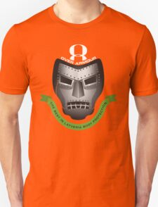 Over Armour Unisex T-Shirt