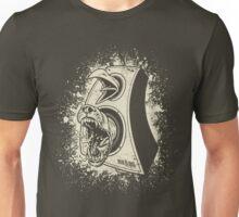 Vintage birDog Unisex T-Shirt