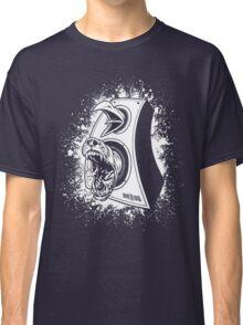 birDog Classic T-Shirt