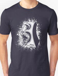 birDog T-Shirt
