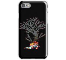 Crono and Marle iPhone Case/Skin