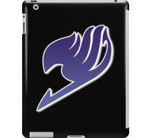 Fairy Tale Symbol #2 iPad Case/Skin