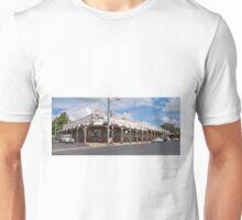Post Office Hotel, Gulgong, NSW, Australia Unisex T-Shirt