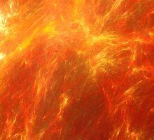 Fyre Element by JPG2GRAFIX