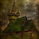 Church..... by andy551