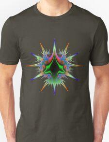 Tungro  T-Shirt