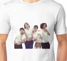 GameGrumps Unisex T-Shirt