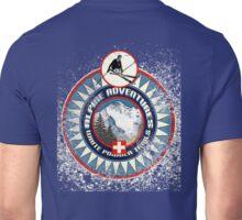 alpine Unisex T-Shirt