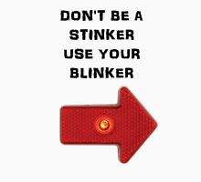 Stinker Unisex T-Shirt