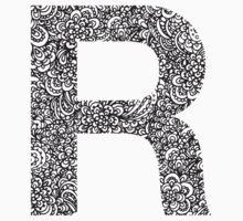R by hayleylauren