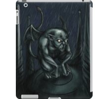 Scree iPad Case/Skin