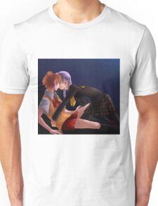 YoSeta Unisex T-Shirt