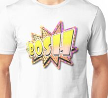 Bosh Unisex T-Shirt