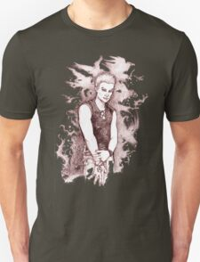 Punk Spike T-Shirt