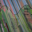 *NORVILL ART PRIZE 2010* by sunism