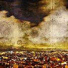 21-07-2010 _P1330219 _Qtpfsgui_fattal_mantiuk _Iographica _GIMP by Juan Antonio Zamarripa