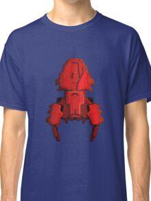Mantis Cruiser Classic T-Shirt