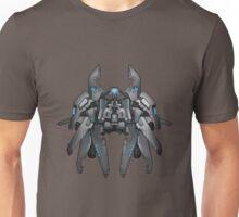 Lanius Cruiser Unisex T-Shirt