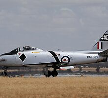 Temora 09-11-27 006 by poleposition